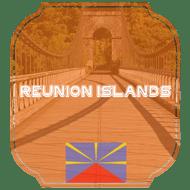 reunion-islands